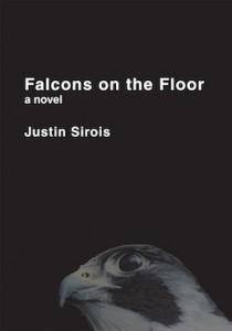 Falcons on the Floor