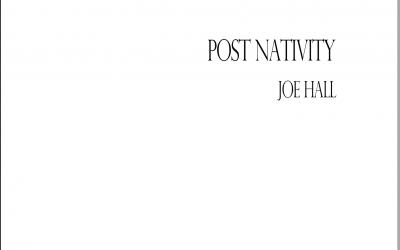 Post Nativity