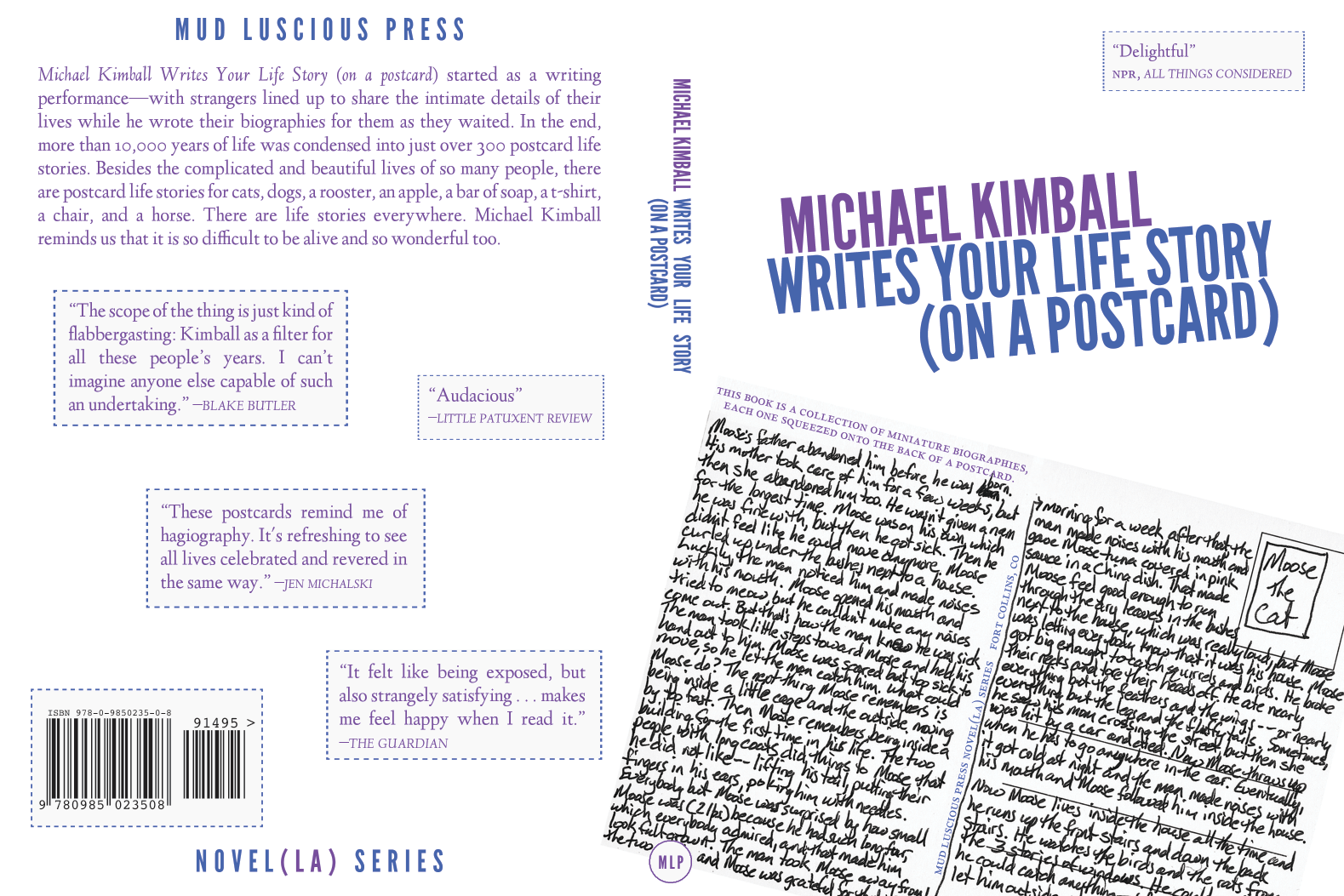 Kimball+final+cover+copy
