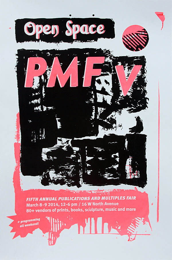 pmfv-pink-web