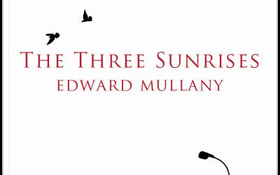 The Three Sunrises