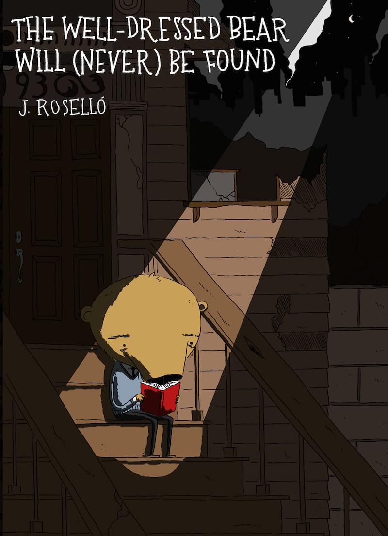 Rosello Cover Web