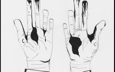 Pocket Finger